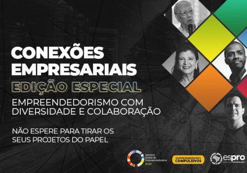 Evento on-line discute empreendedorismo: Luiza Trajano é uma das palestrantes