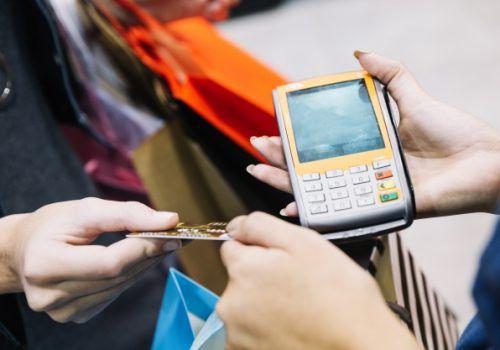 Pesquisa mostra aumento de 12% nas vendas do comércio em SP
