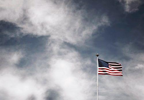 Webinar organizado por alunos debate como as eleições norte-americanas vão afetar o cenário internacional