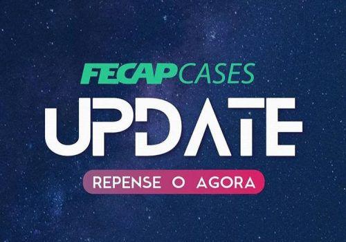 FECAP Cases traz grandes nomes para debater comunicação na Pós-pandemia