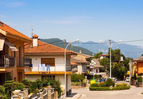 Pandemia e home office fazem crescer procura por seguros residenciais