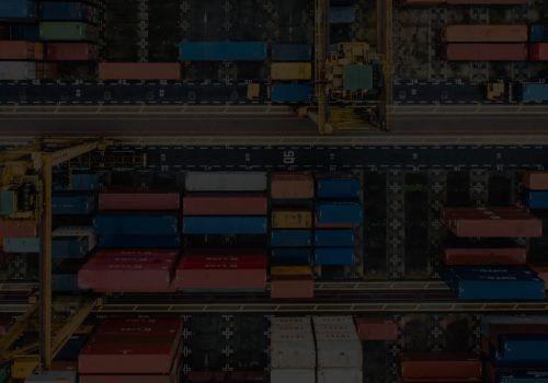 Internacional Office oferece curso sobre comércio global na Northern Arizona University
