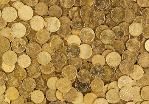 Jornada das Finanças Pessoais: curso de gratuito de educação financeira