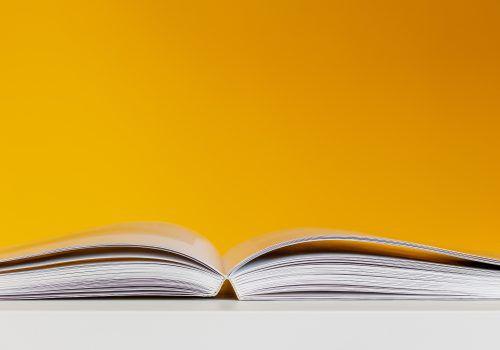 Artigo sobre Governança Corporativa em Instituições de Ensino é publicado em revista científica