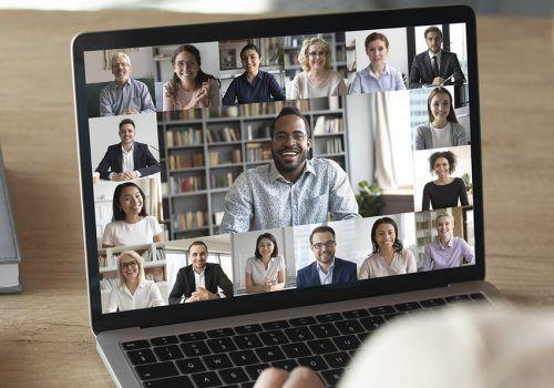 Diálogo com Profissionais: evento do mestrado apresenta melhores dissertações dos últimos anos