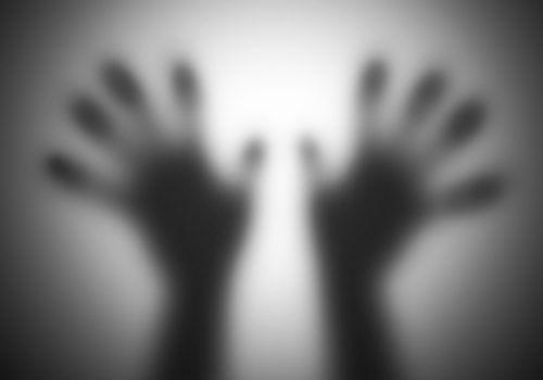 Estudo aponta diminuição de quase todos os crimes em 2020 em SP