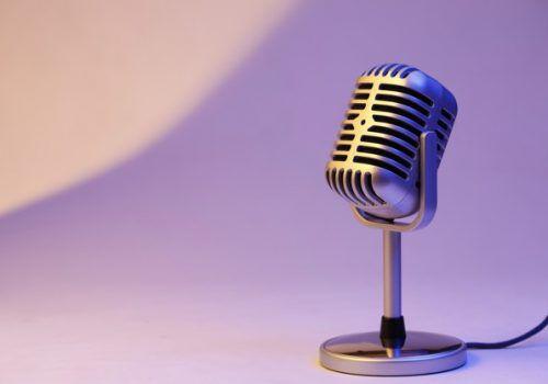 FECAP lança podcast sobre Economia, ouça agora