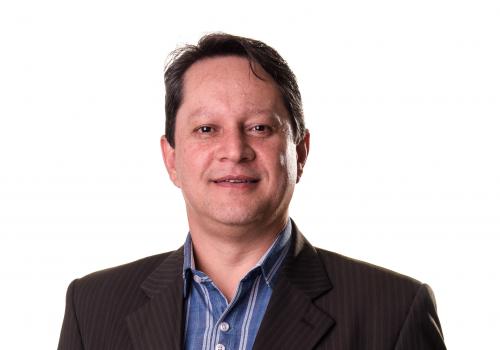 Professor de Perícia da FECAP palestra em evento on-line do CRC-SP
