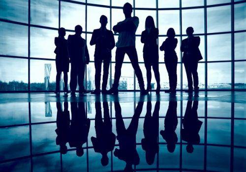 Cenário atual do mercado requer profissionais inovadores e competitivos