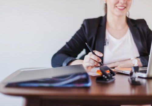 Curso desenvolve soft skills para gestão secretarial