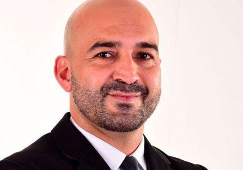 Vice-Reitor da FECAP e Reitor da UNESP debatem sobre Gestão Universitária