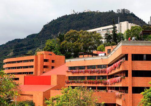 Abertas inscrições gratuitas para curso online na Universidad Externado de Colombia