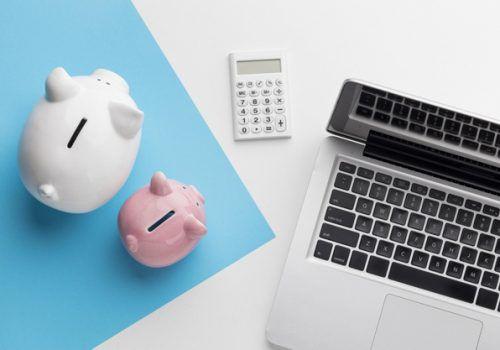7 dicas para melhorar suas finanças pessoais em 2021
