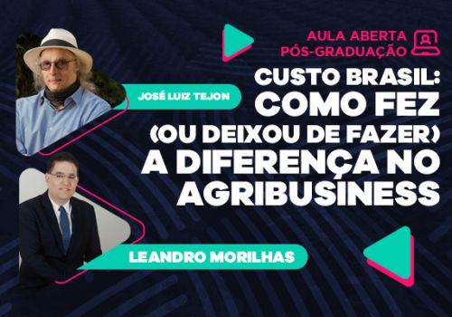 Programa Santander Languages e a British Council oferecem bolsas de estudos em cursos de inglês
