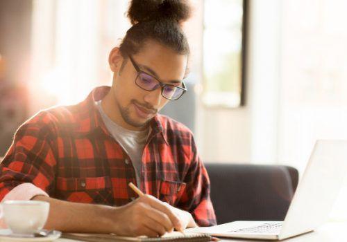 Confira lista de cursos livres da FECAP e inscreva-se agora mesmo!