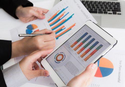 FECAP oferece curso on-line gratuito que ensina como começar no mercado de ações
