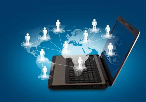 Curso on-line gratuito da FECAP ensina a fazer networking da forma correta