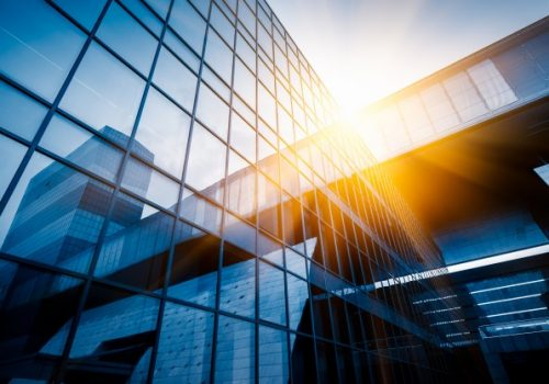 FECAP Corporate oferece cursos customizados para empresas