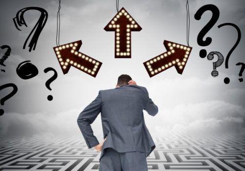Especialista dá dicas de como gerir a própria carreira