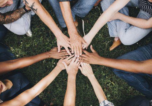 FECAP realiza primeiro curso in-company sobre Gestão da Diversidade