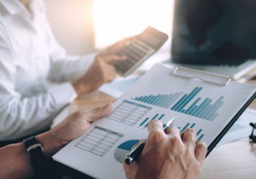Comércio em SP: confiança do empresário tem alta de 3,5% em maio, mostra estudo da FECAP