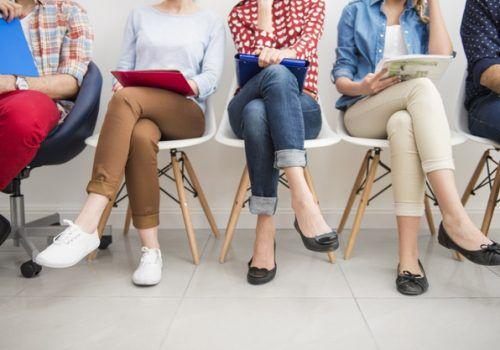 1º trimestre teve maior número de pessoas desocupadas desde 2012