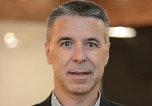Professor da FECAP participa de evento on-line do Estadão sobre ESG