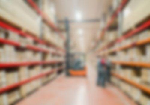 Balança comercial de SP registra déficit de US$ 4,7 milhões no 1º trimestre