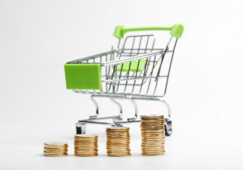 Setor de transportes puxou inflação em SP no 1º trimestre