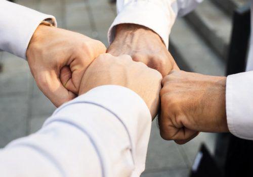 Curso completo de Gestão da Diversidade é oportunidade para empresas que buscam inclusão