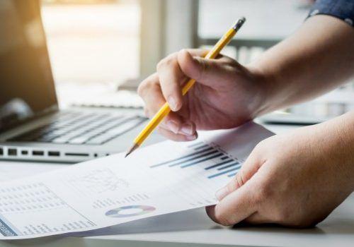 Artigo: Relato Integrado como resposta ao ESG?