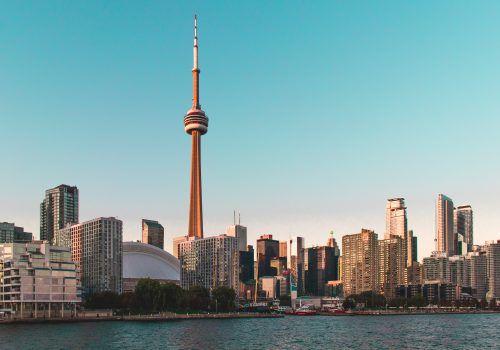 Escola canadense oferece curso de inglês para Alvaristas durante as férias