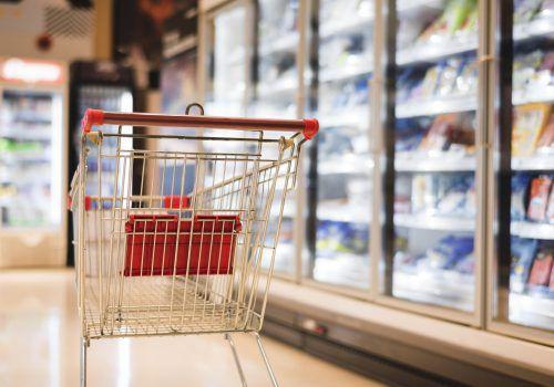 Comércio de SP: confiança do empresário subiu 10,91% em julho, mostra pesquisa da FECAP
