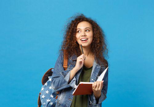 Transferência: conheça os benefícios para os alunos que vêm estudar na FECAP!