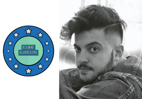 Alumni Alvarista: ex-aluno do Colégio FECAP funda agência especializada em conteúdo para TikTok
