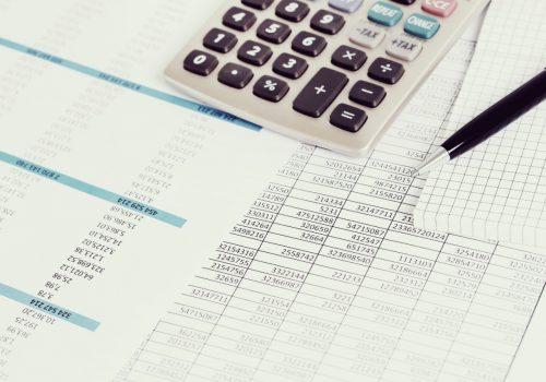 Artigo: Exclusão do ICMS da base de cálculo do PIS e Cofins – desdobramentos técnicos e práticos da decisão proferida pelo STF