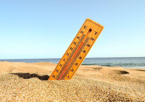 Mudanças climáticas: Brasil deve ser menos cobrado do que países desenvolvidos, diz especialista da FECAP