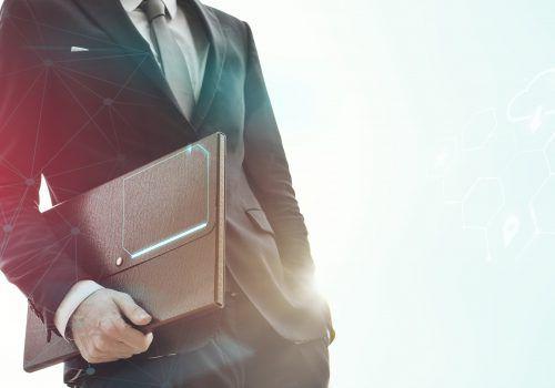 Entrevista de emprego: especialista elenca dicas para se dar bem