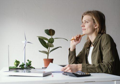 10 insights do ESG