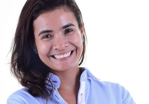 Coordenadora de RI da FECAP passa a integrar a Diretoria da Associação Brasileira de Relações Internacionais