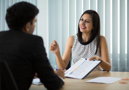 Sociedade em empresas: especialista elenca dicas para que a parceria dê certo