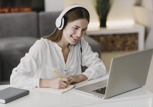 FECAP oferece 13 cursos totalmente on-line e gratuitos, com direito a certificado