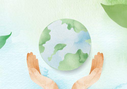Combate à pobreza é tema invisível para fundos de investimento ESG