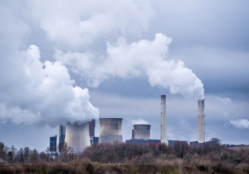 """Desvendando o """"E"""" (environmental) da sigla ESG"""