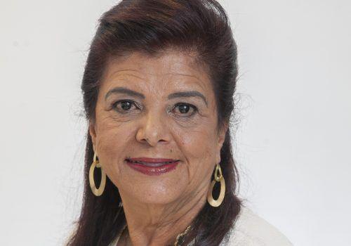 Luiza Helena Trajano é uma das 100 pessoas mais influentes do mundo, segundo a Times