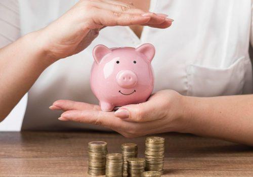 FECAP lança novo curso on-line sobre Educação Financeira