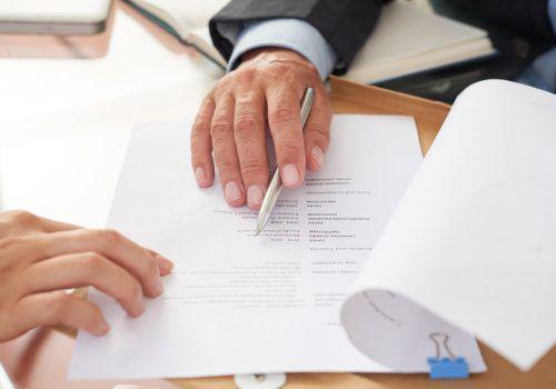 FECAP oferece plantão de análise de currículo e LinkedIn