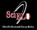SCIELO-1